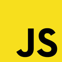 Should You Learn A Javascript Framework?