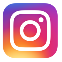 How to Download Instagram Photos In Just One Click
